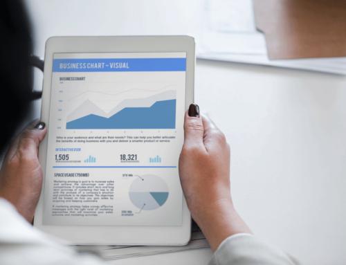 Quelles sont les opportunités de business vraiment rentables sur internet ?